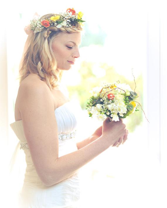 Gwen R. Wedding Planner La Garde - Organisation de mariage