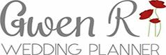 Gwen R. Wedding Planner - Organisation de mariage à La Garde – VAR
