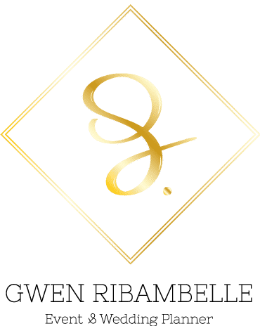 Gwen-R-weddinng-planner-