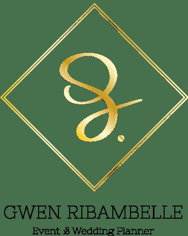 Gwen-R-weddinng-planner-