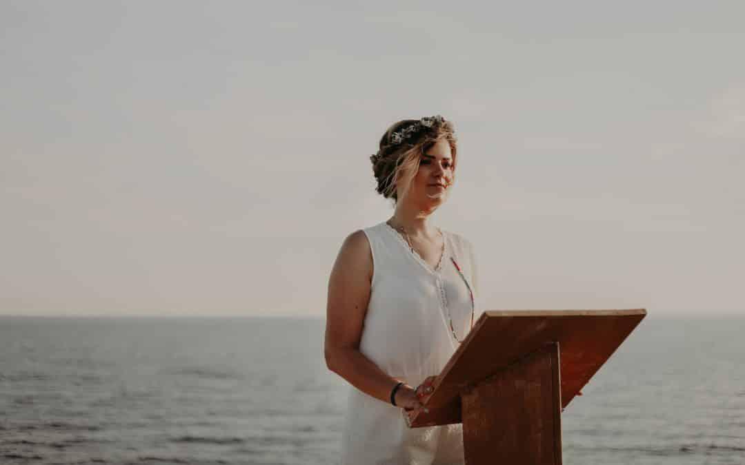 Pourquoi choisir Gwen Ribambelle – Wedding Planner ?