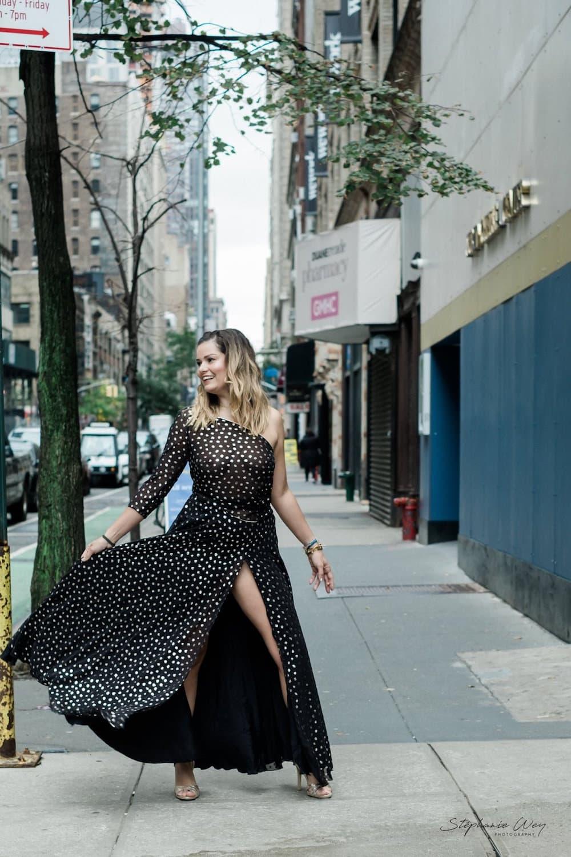 L'expérience Gwen Ribambelle Wedding Destination New York