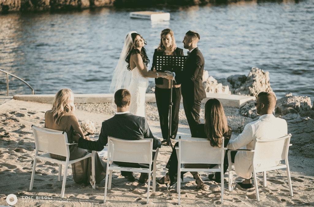 Le Wedding Destinationok mais c'est quoi?