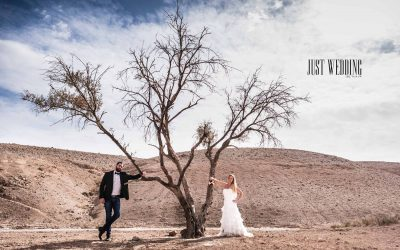 Wedding destination : Le prix d'une Wedding Planner pour un mariage à l'étranger