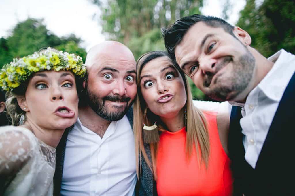 Quand Gwen Ribambelle devient formatrice Wedding Destination