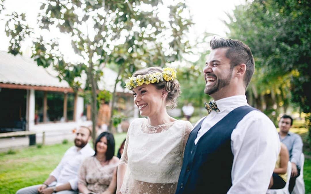 Wedding Planner : On fait quoi l'hiver ?